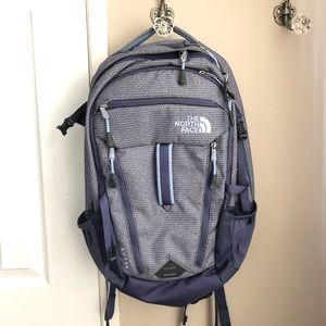 The North Face Backpack Surge